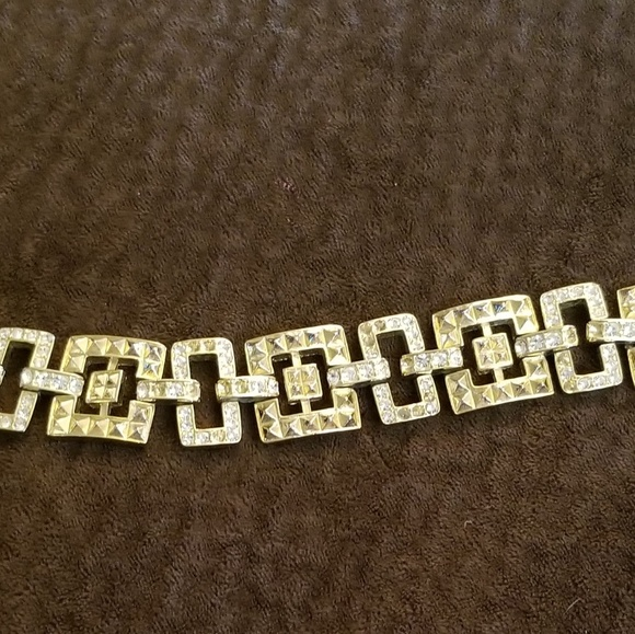 Jewels By Parklane Jewelry - Bracelet